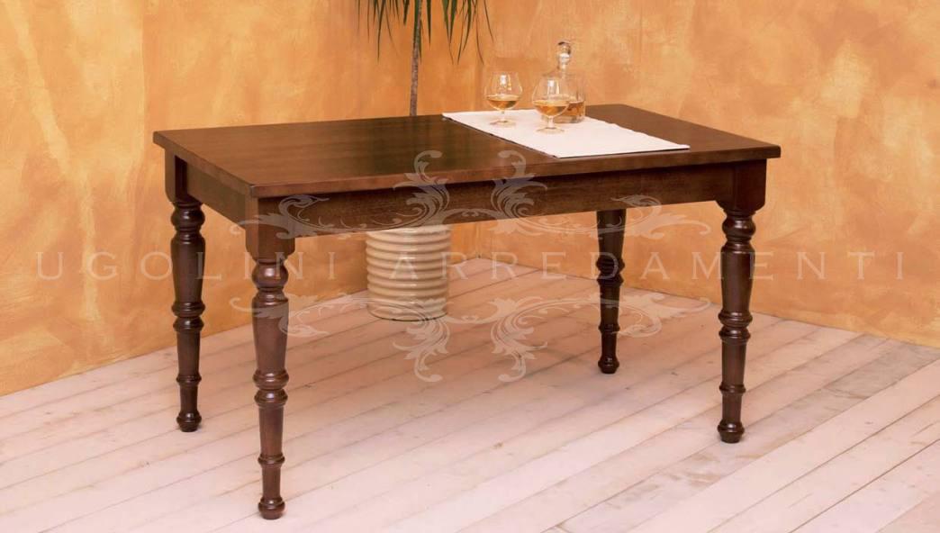 Tavoli Alti Da Bar Usati : Tavoli da bar: 18 tavoli da bar in legno tavolo modelli.