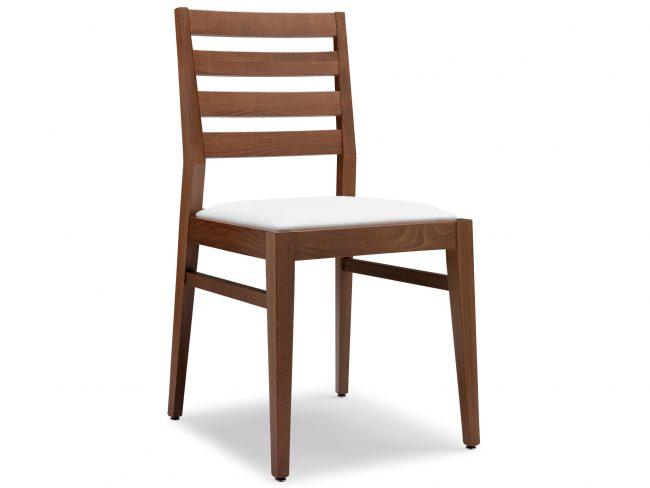 Sedie e sgabelli sedie e sgabelli per bar birrerie agriturismi