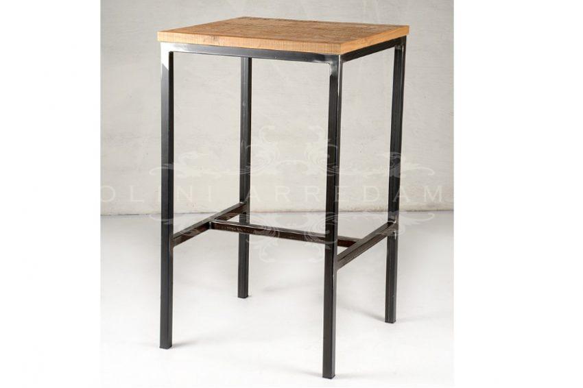 Tavoli alti e tavolini da bar scegli il tuo tavolo ugolini arredamenti - Tavoli alti da bar usati ...