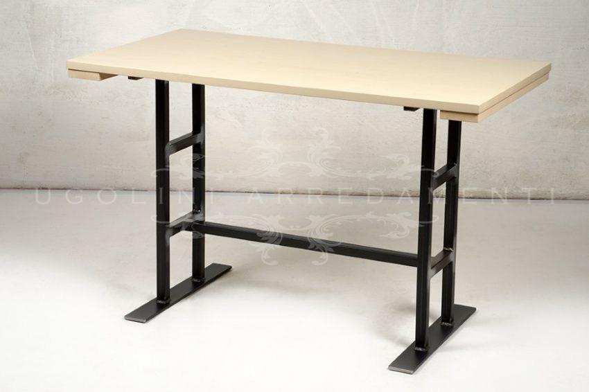 Panche tavoli e sedie per arredare il tuo locale ugolini