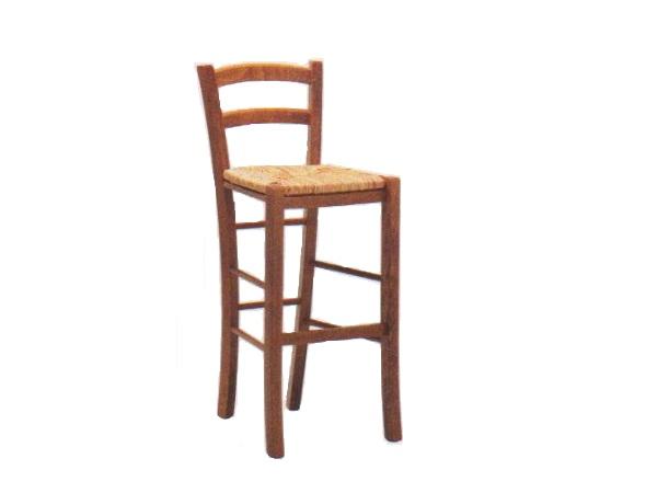 Sedie e sgabelli pagina di sedie e sgabelli per bar