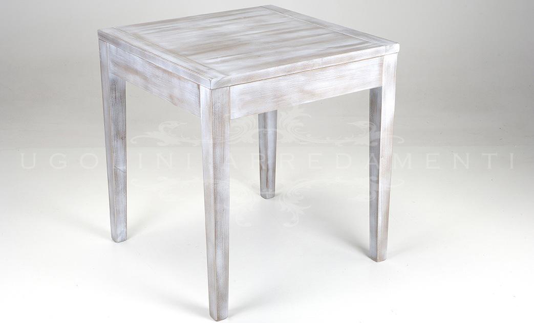 Sgabelli bar enoteca mobili e accessori per la casa a cuneo