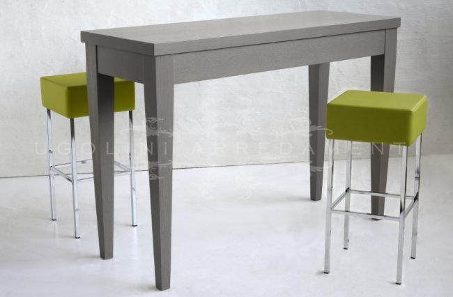 Tavolo Alto Da Pub : Tavoli alti e tavolini da bar. scegli il tuo tavolo ugolini
