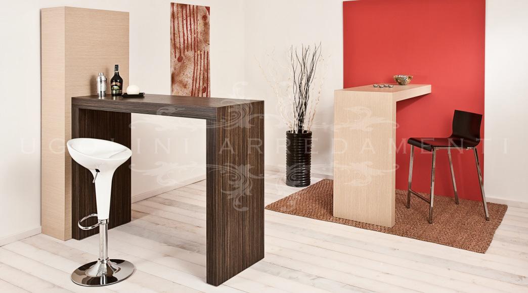 Sgabelli e tavoli alti per bar noleggio sgabelli napoli caserta