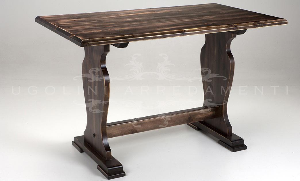 Tavoli Alti Legno : Tavoli alti e tavolini da bar scegli il tuo tavolo ugolini