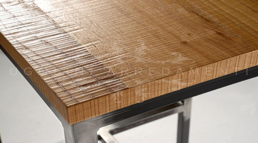 Tavoli Da Locali Pubblici : Arredamento sedie poltrone e sgabelli per locali pubblici molena