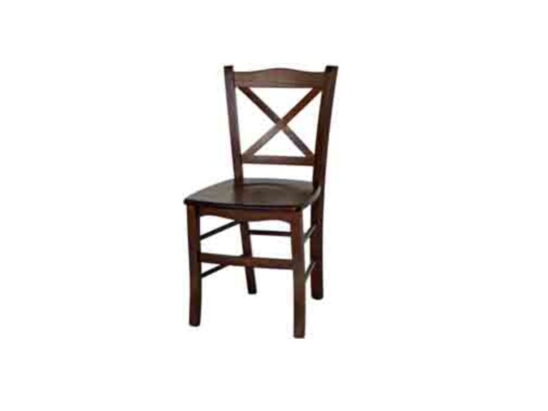 Sedie e sgabelli pagina 3 di 3 sedie e sgabelli per bar