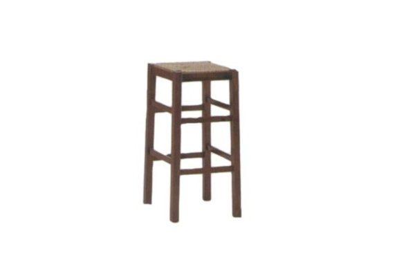 Panche tavoli e sedie per arredare il tuo locale ugolini arredamenti