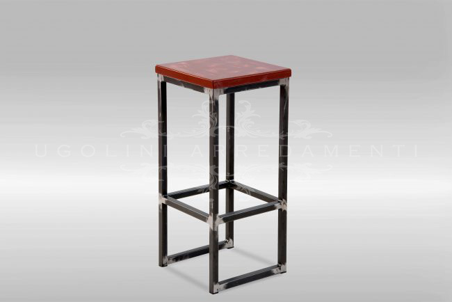 Tavoli sedie e sgabelli arredamento centro convenienza