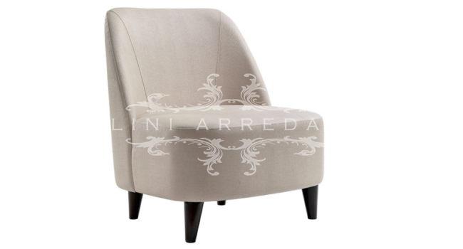 sedie-ugolini-arredamenti